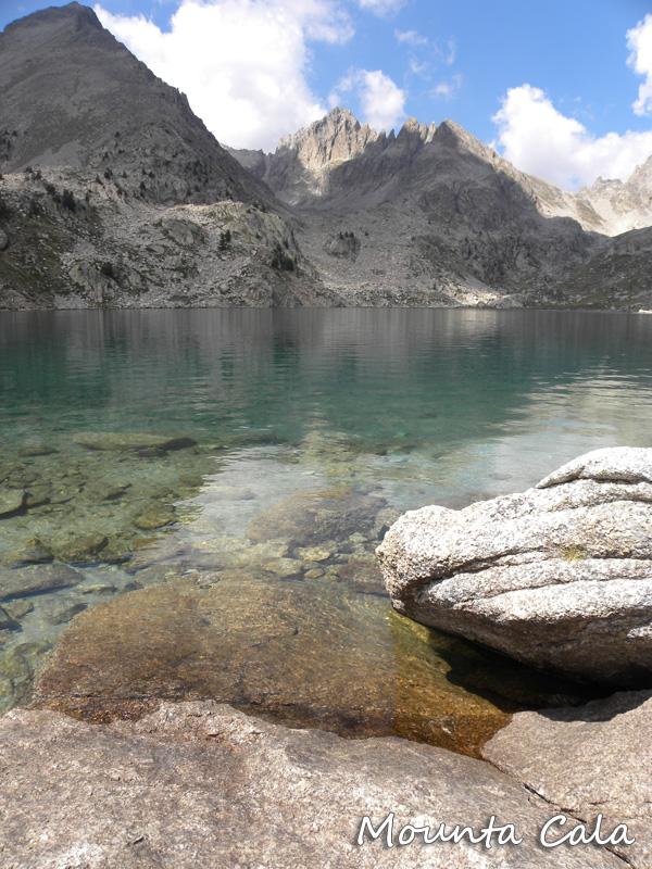 DSCN8213 copie Le lac Nègre   Vallée de la Vésubie