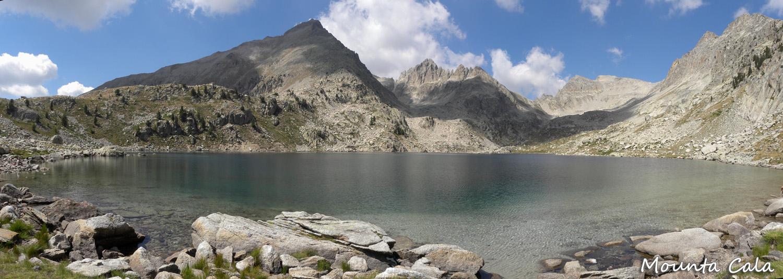 DSCN8232 stitch copie Le lac Nègre   Vallée de la Vésubie