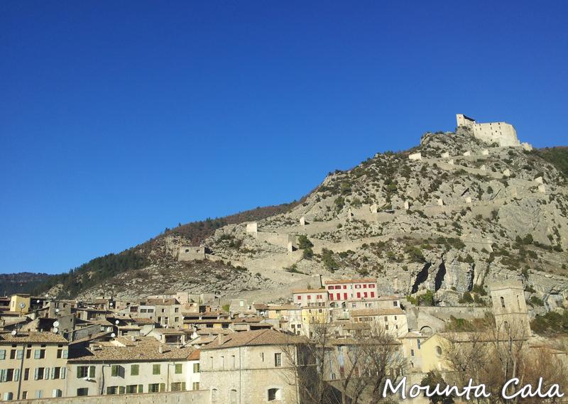 20121226 140217 Escapade à Pra Loup   Alpes de Haute Provence