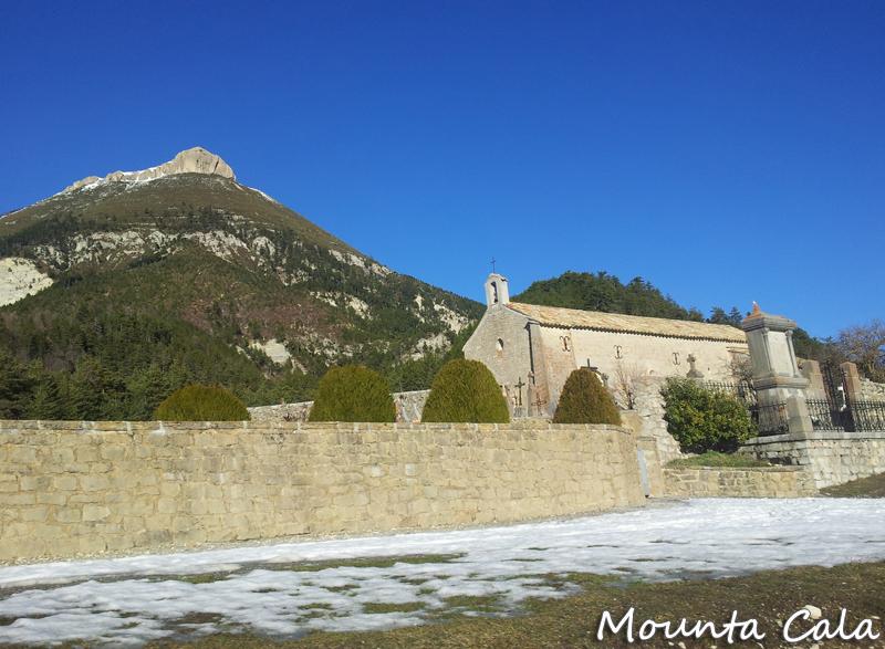 20121226 142830 Escapade à Pra Loup   Alpes de Haute Provence