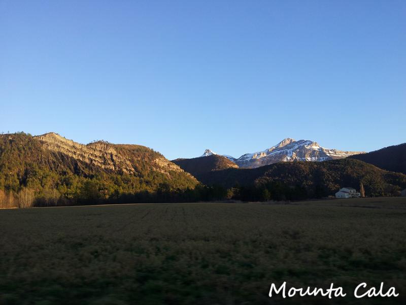 20121226 162710 Escapade à Pra Loup   Alpes de Haute Provence