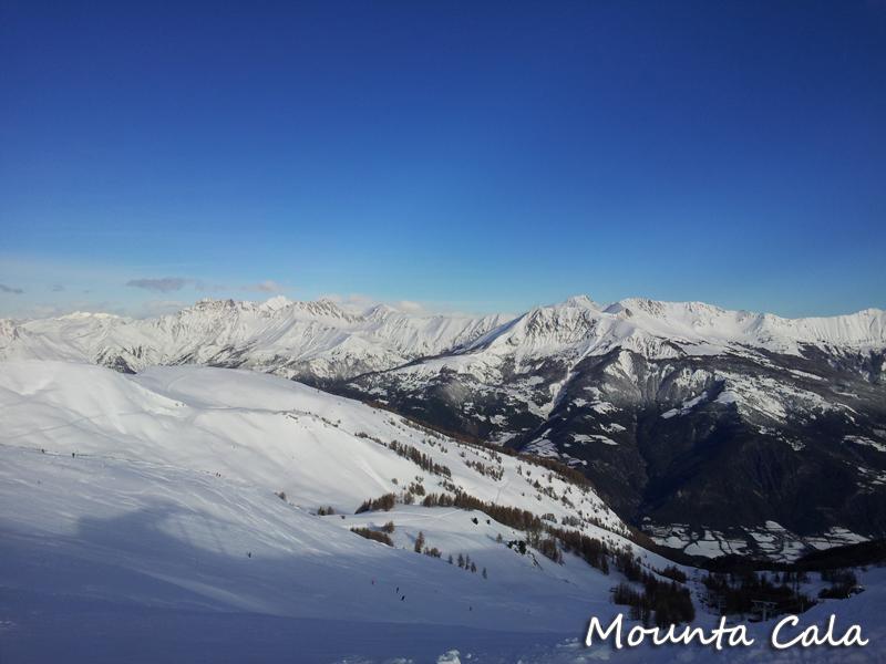20121228 100051 Escapade à Pra Loup   Alpes de Haute Provence