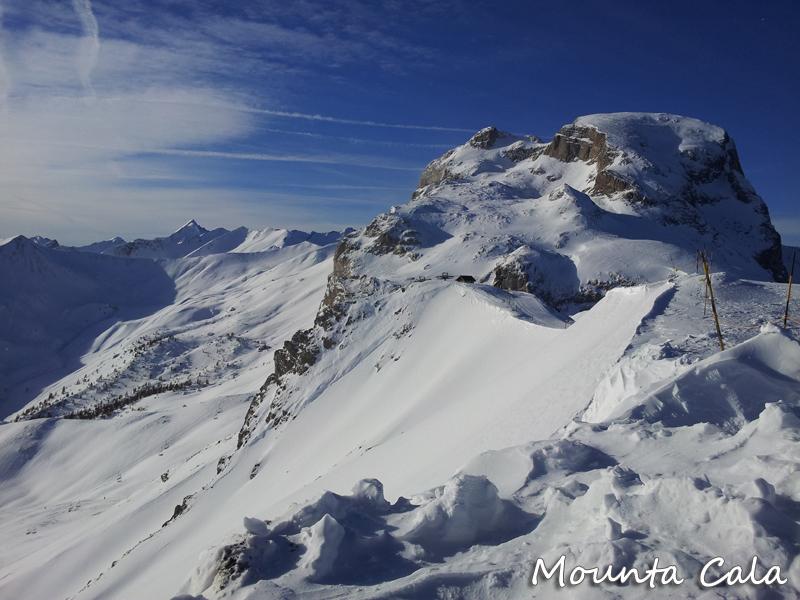 20121228 103028 Escapade à Pra Loup   Alpes de Haute Provence