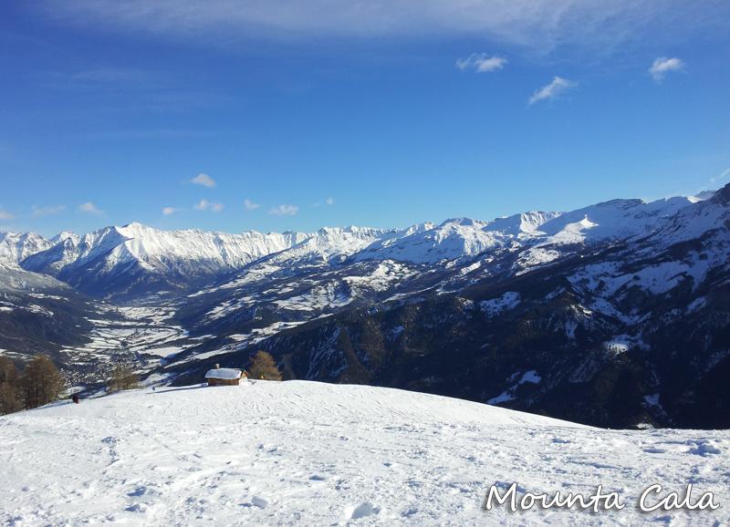 20121228 111713 Escapade à Pra Loup   Alpes de Haute Provence