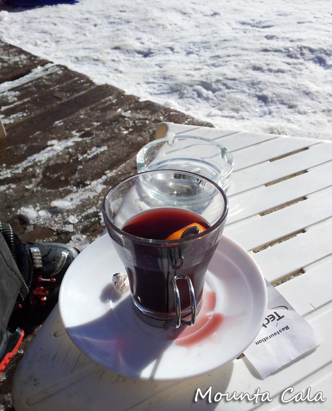 20121228 121236 Escapade à Pra Loup   Alpes de Haute Provence