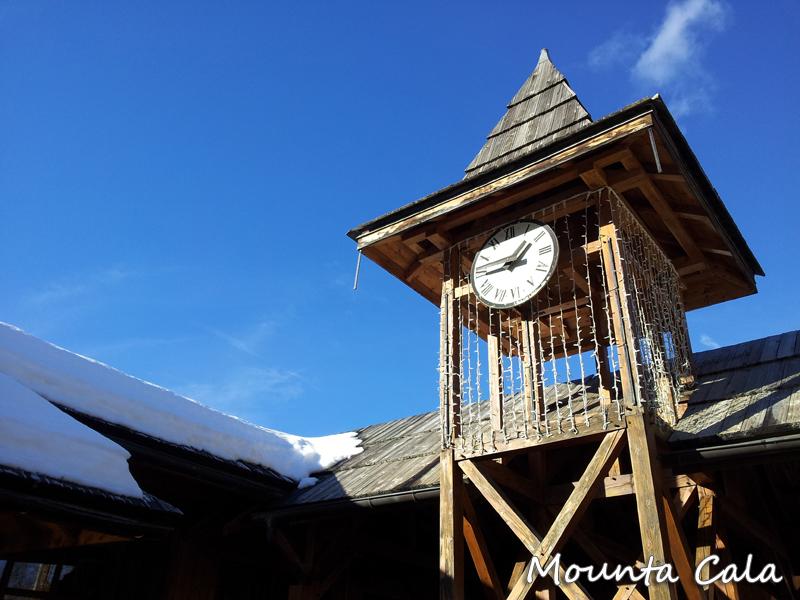 20121228 134640 Escapade à Pra Loup   Alpes de Haute Provence