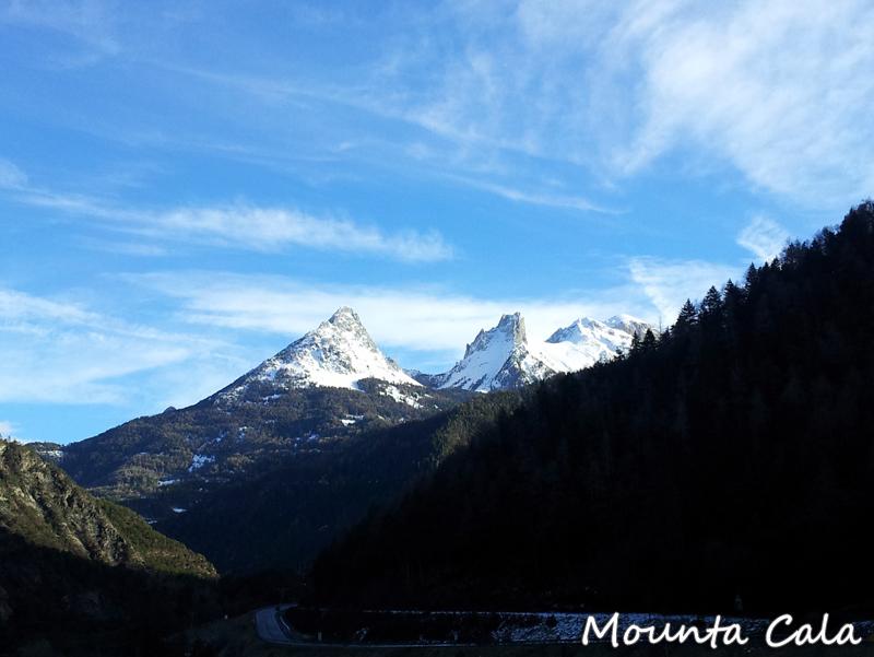 20121228 143857 Escapade à Pra Loup   Alpes de Haute Provence