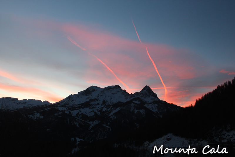 IMG 8702 Escapade à Pra Loup   Alpes de Haute Provence