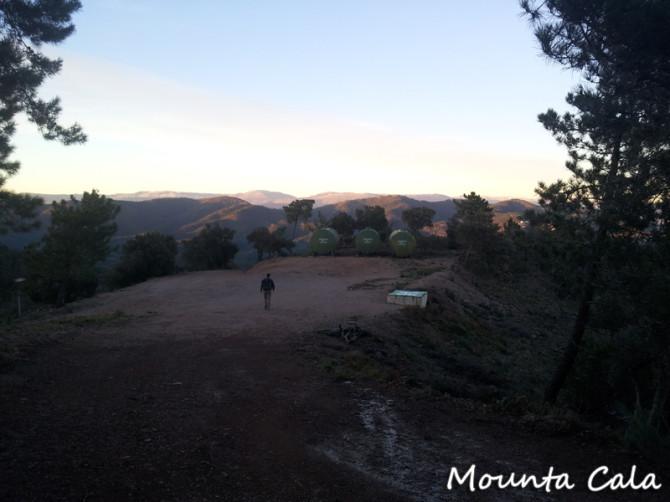 20130203 173303 670x502 Randonnée au Mont St Martin   Estérel