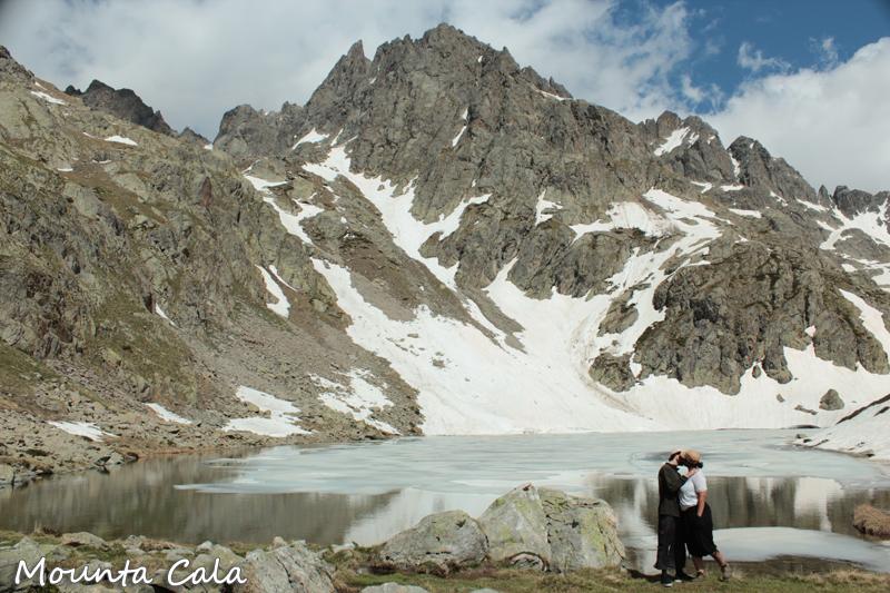 IMG 19794 Randonnée au lac Autier   Vallon de la Gordolasque