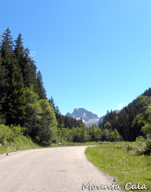 DSCN4684 copie1 Le circuit des lacs de Prals   Vallée de la Vésubie