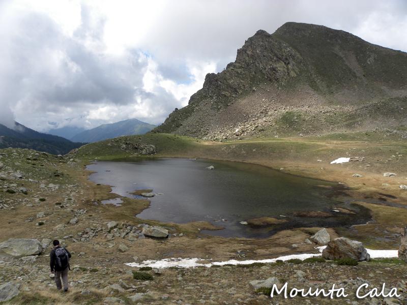 DSCN4906 copie Le circuit des lacs de Prals   Vallée de la Vésubie