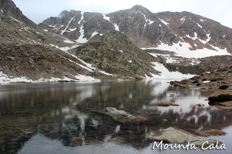 IMG 1240 copie Le circuit des lacs de Prals   Vallée de la Vésubie