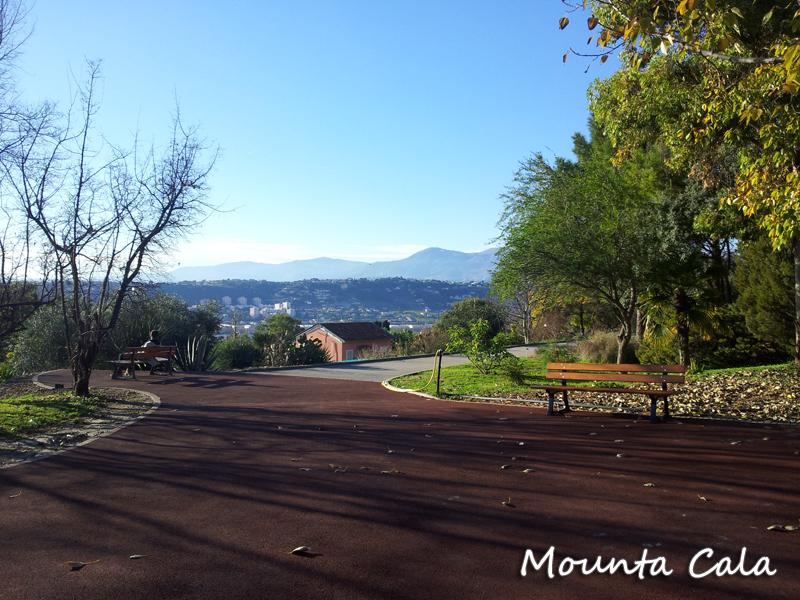 20140124 153727 Promenade au jardin botanique de Nice   Littoral