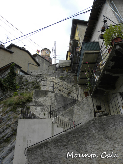 DSCN6994 copie 502x670 A la découverte du village de Tende   Vallée de la Roya