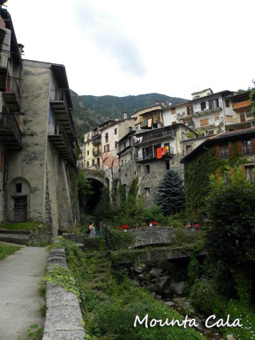 DSCN7036 copie 502x670 A la découverte du village de Tende   Vallée de la Roya