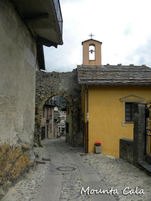 DSCN7051 copie 502x670 A la découverte du village de Tende   Vallée de la Roya