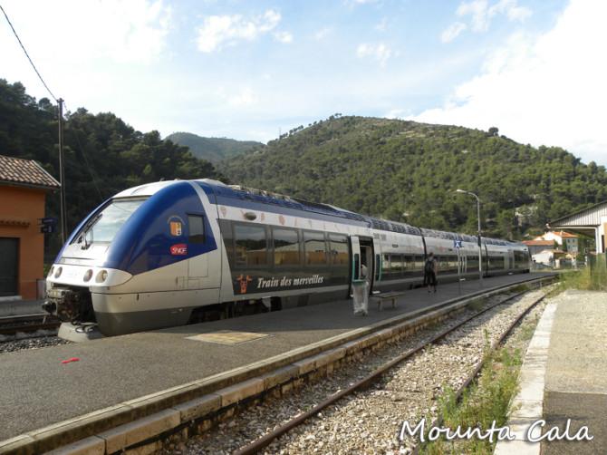 DSCN7058 copie 670x502 A la découverte du village de Tende   Vallée de la Roya