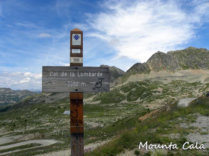 DSCN7067 copie 670x502 A la découverte du col de la Lombarde   Vallée de la Tinée