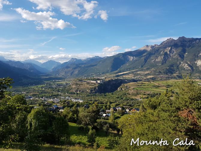 20170813 185128dgh 670x502 A la découverte des Hautes Alpes