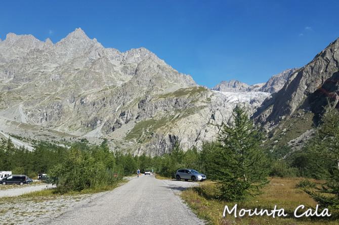 20170816 094653fhyj 670x446 A la découverte des Hautes Alpes