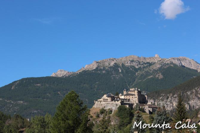 IMG 7267fgth 670x446 A la découverte des Hautes Alpes