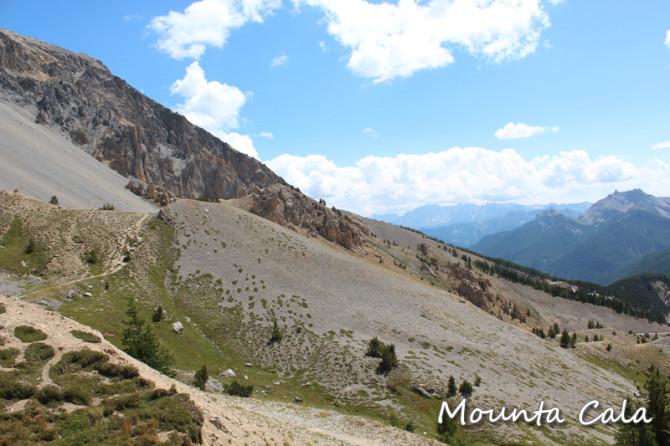IMG 7317gdfh 670x446 A la découverte des Hautes Alpes